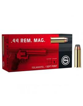 GECO 44 Rem Mag