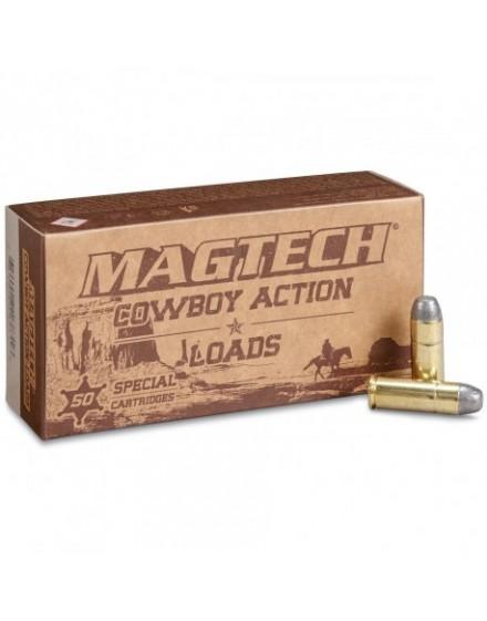 Magtech 44-40 Win