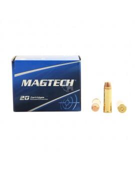 Magtech 454 Casull