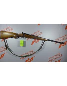 Carabine Voere 98 7x64
