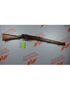 Carabine Enfield Num 1 MK3 303 Br