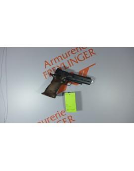 Pistolet GSG 1911 22lr