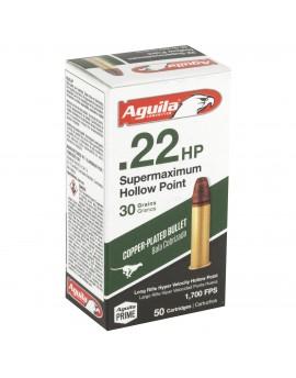 Aguila 22 Lr