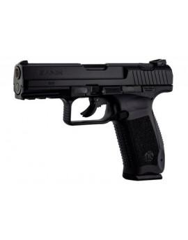 Pistolet Canik TP9 V2 9x19