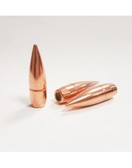 PPU 6.5mm