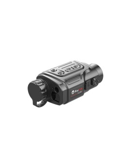 Camera vision thermique Xinfrared FL25R