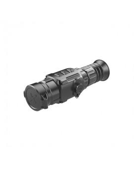 Lunette de vision thermique Xinfrared SCL25
