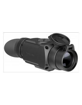 Dispositif de vision thermique adaptable sur toutes marques d'optiques d'affût Pulsar Core FXQ50 B/W