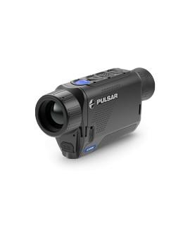 Dispositif d'observation thermique Pulsar Axion XM30S