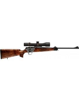 Carabine Blaser R8 luxus