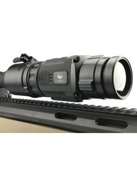 Caméra à imagerie thermique Liemke Merlin 42