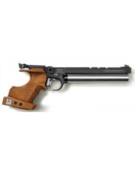Pistolet Steyr LP 50