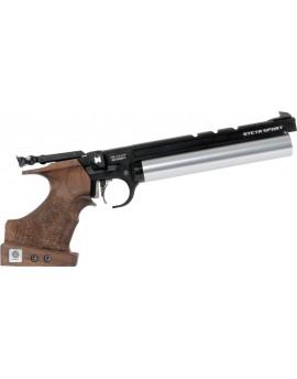 Pistolet Steyr LP 50 RF
