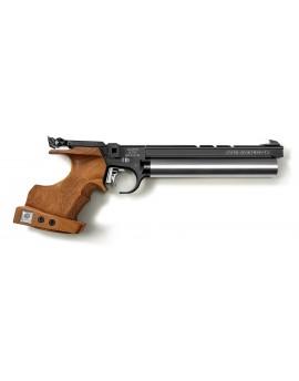 Pistolet Steyr LP 50 HP