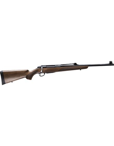 Carabine Tikka T3x Battue