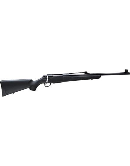 Carabine Tikka T3x Battue lite