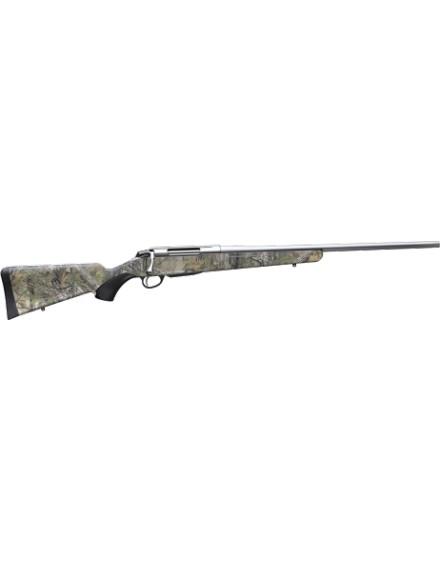 Carabine Tikka T3x Camo Stainless