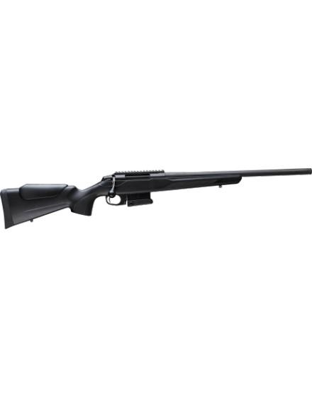 Carabine Tikka T3x CTR