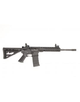 """SCHMEISSER AR15 M4F KEYMOD 14.5"""""""