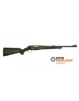 Carabine STEYR MANNLICHER SM12 SX Semi Weight